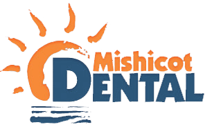 Mishicot Dental